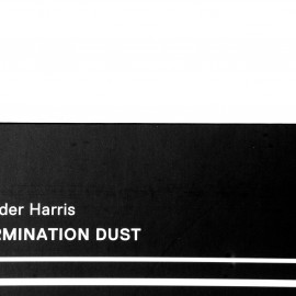Xander_Harris_-_Termination_Dust_7