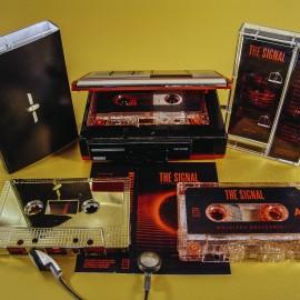 Wojciech_Golczewski_-_The_Signal_Cassette_3