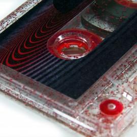 Wojciech_Golczewski_-_The_Signal_Cassette_5