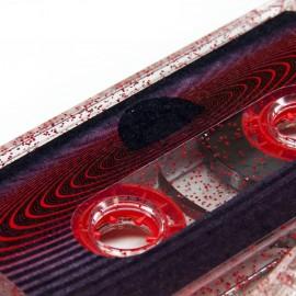 Wojciech_Golczewski_-_The_Signal_Cassette_6