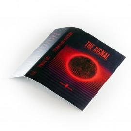 Wojciech_Golczewski_-_The_Signal_Cassette_7