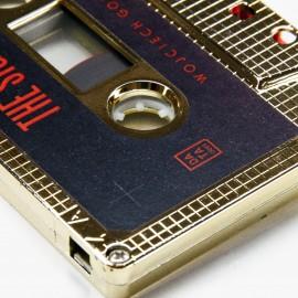 Wojciech_Golczewski_-_The_Signal_Golden_Cassette_3