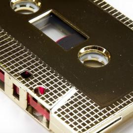 Wojciech_Golczewski_-_The_Signal_Golden_Cassette_5