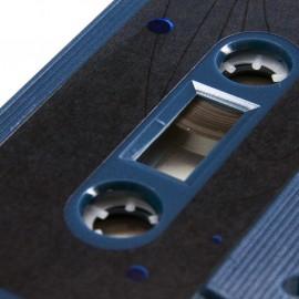 Zabutom_-_Lost_Tapes_5