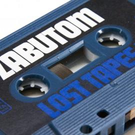 Zabutom_-_Lost_Tapes_6