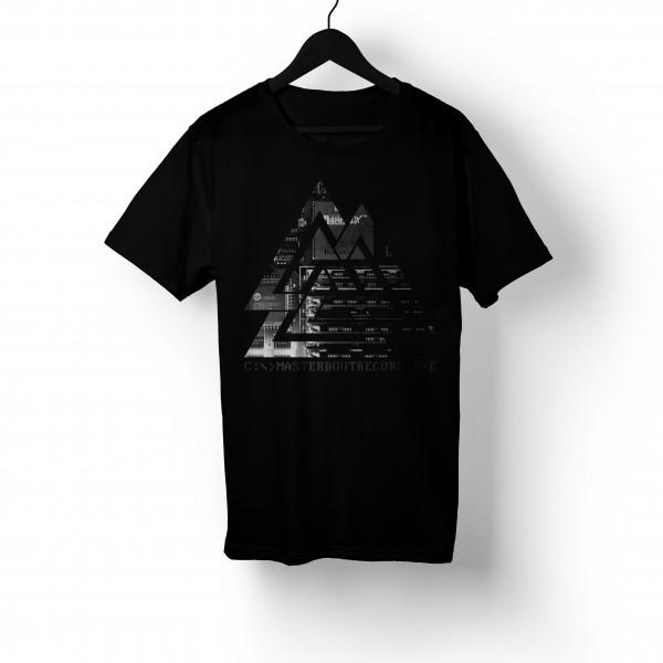 MBR_CHKDSK_Tshirt_1