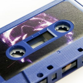 Makeup_And_Vanity_Set_-_Syncro-Cassette4