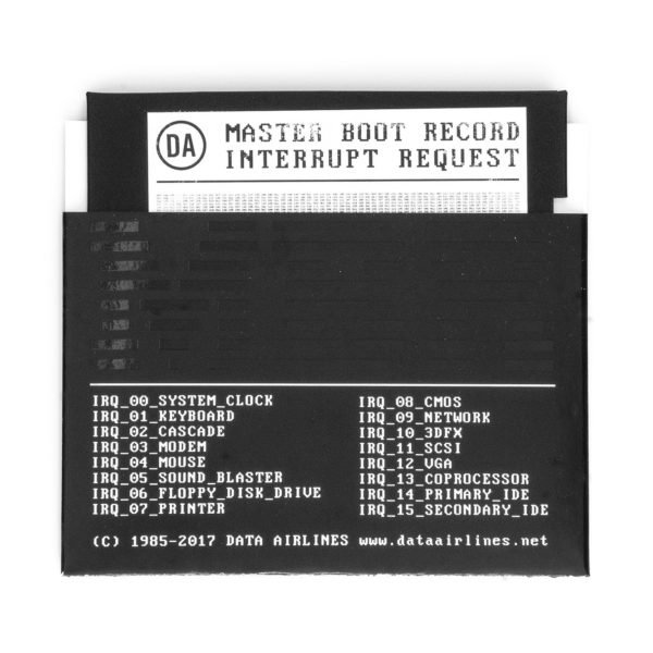Master_Boot_Record_-_IRQ-CD1-square