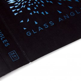 Graham_Reznick_-_Glass_Angles_5
