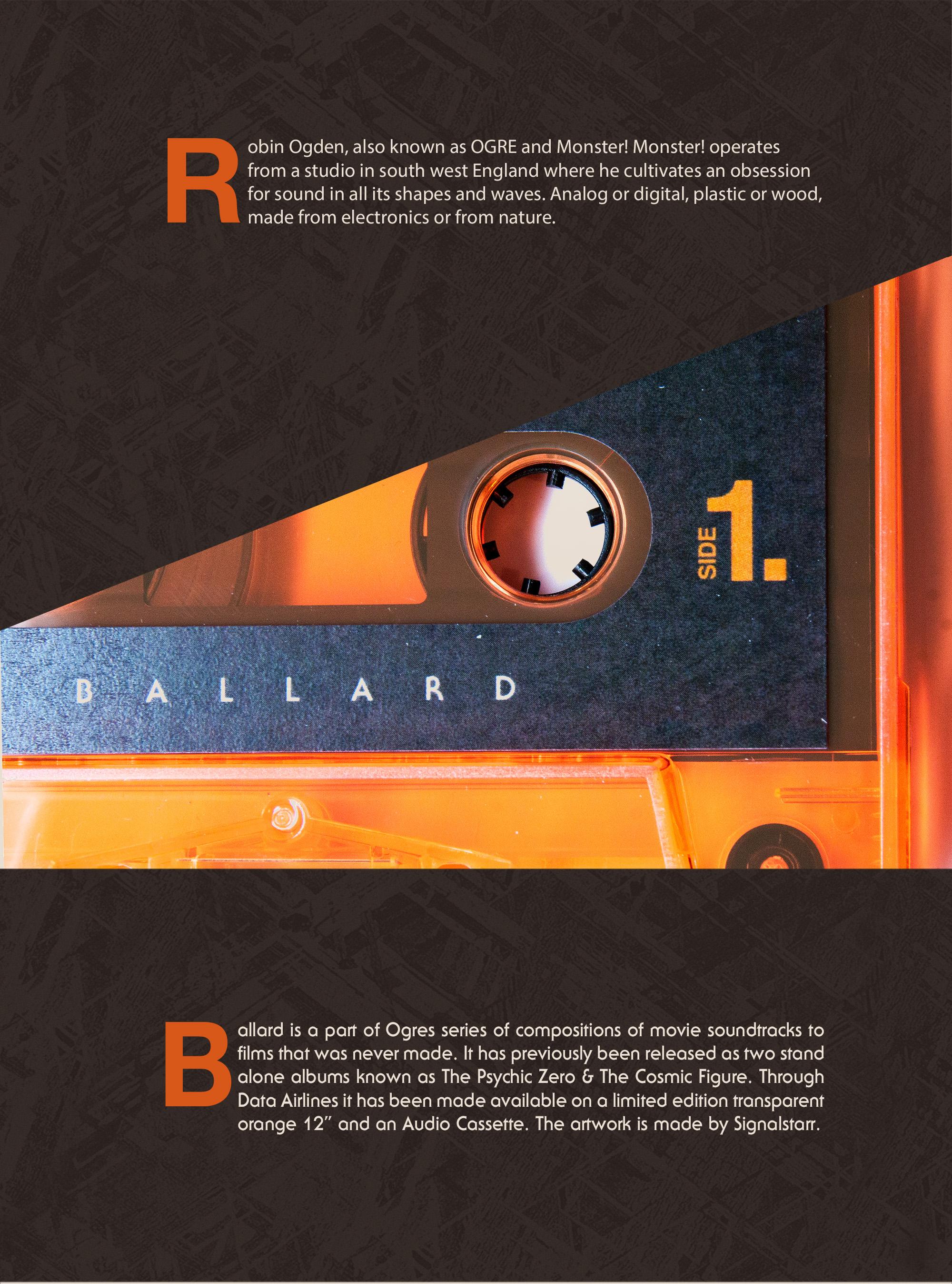 Ballard-3