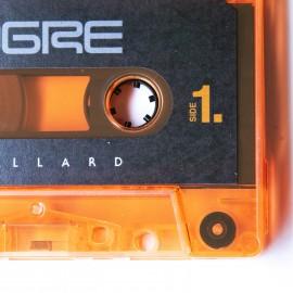 Ogre_-_Ballard-Cassette2