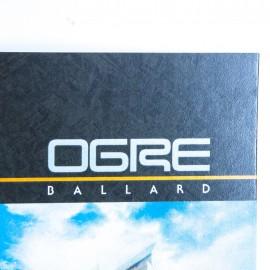 Ogre_-_Ballard-Cassette3