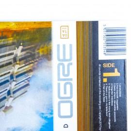 Ogre_-_Ballard-Cassette4
