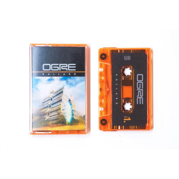 Ogre_-_Ballard-Cassettedeluxe1-square