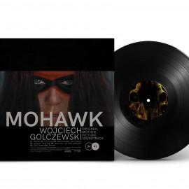 mhawk mockup2