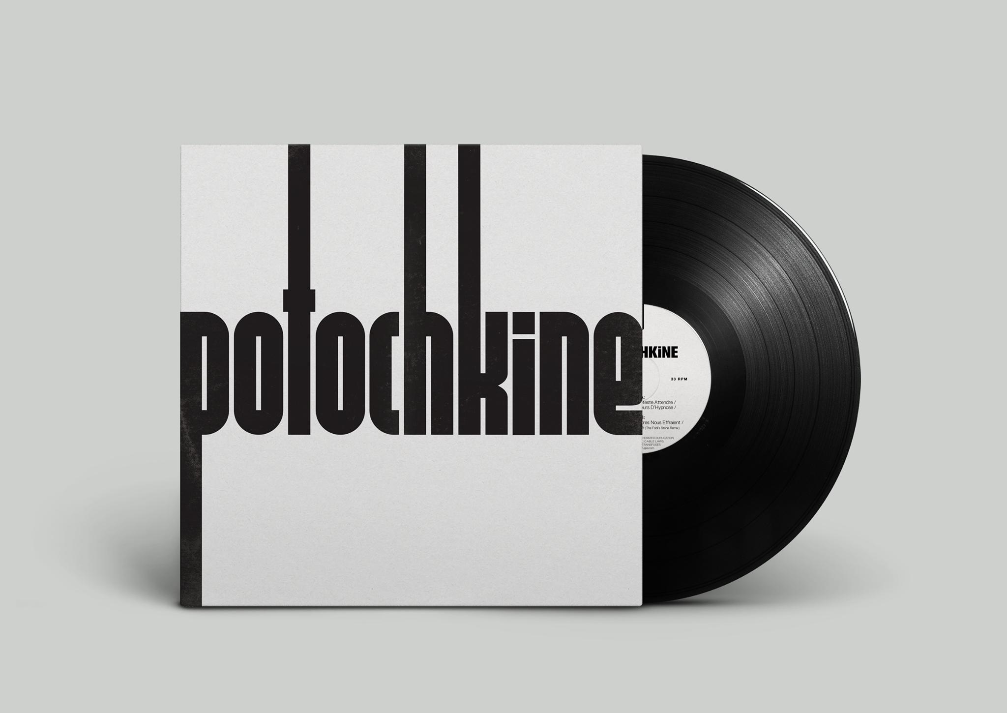 Vinyl_Mockup_Front