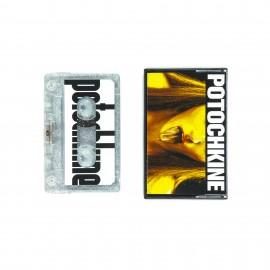Potochkine_-_Potochkine_cassette_1_square