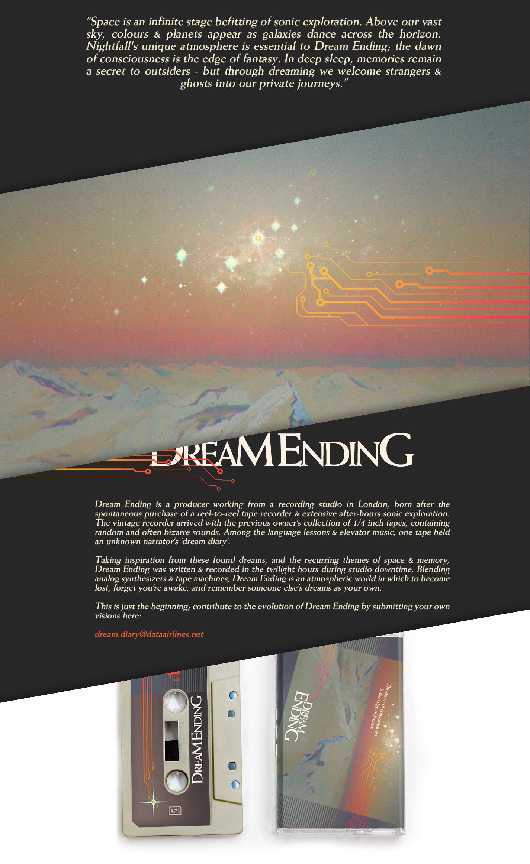 dreamendingpres1