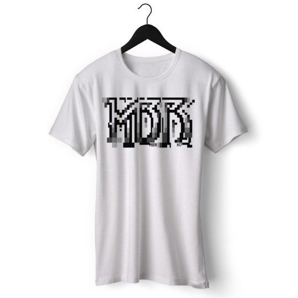 H7 Shirt white