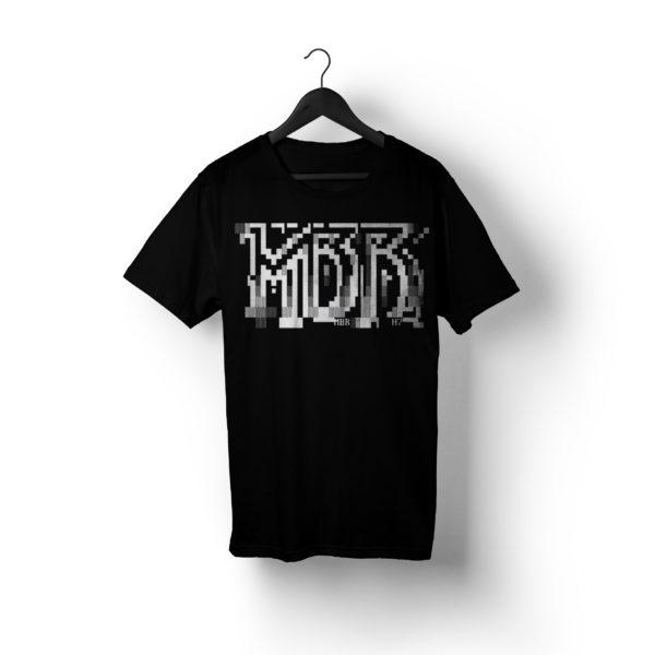 MBR_IRQ_TSHIRT_BLACK_MOCKUP-hanger