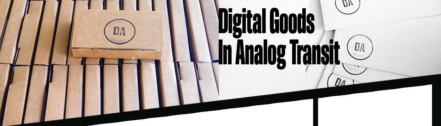digitalgoods_bg3_2