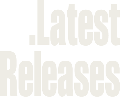 latest-releases-text2