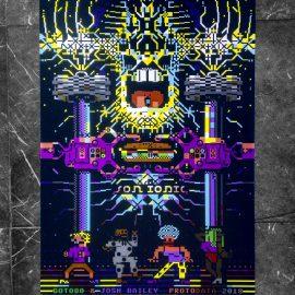 Goto80-son_ionic_poster_4