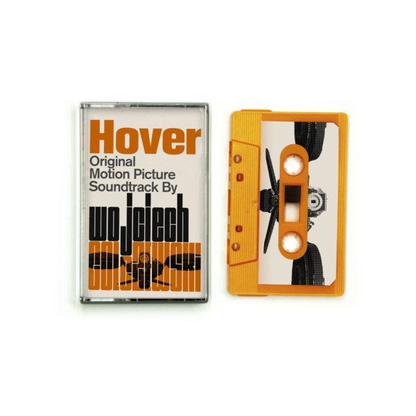 Wojciech_Golczewski_-_Hover-Thumb1
