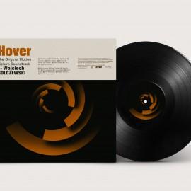 Wojciech_Golczewski_-_Hover_mockup_b_side