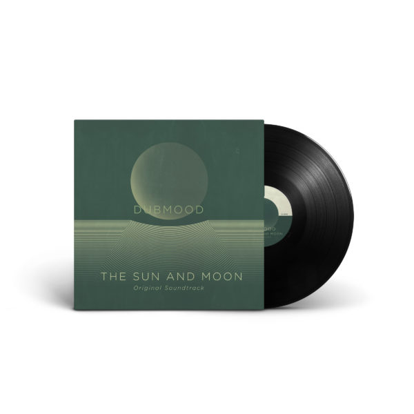 Dubmood_-_The_Sun_and_Moon_white
