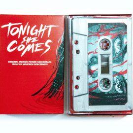 Wojciech_Golczewski_-_Tonight_She_Comes_Standard_3