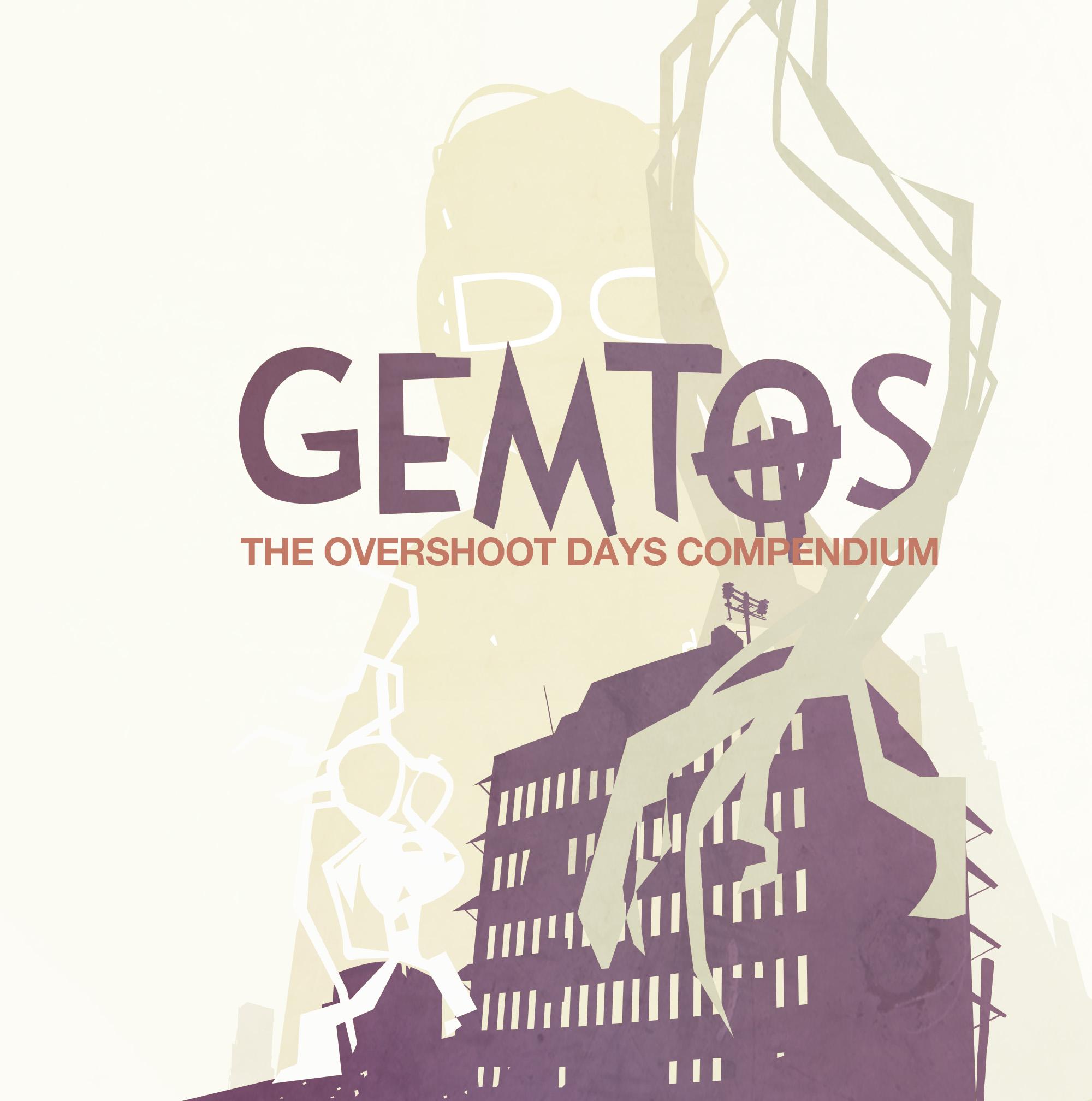 gemtos3