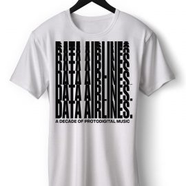 Data Repeat Tish white1